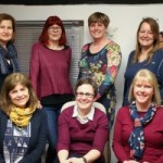 Group mentoring sees female-led businesses thrive