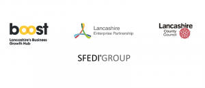 Supporting the Business Support Professional – Boost Business Lancashire