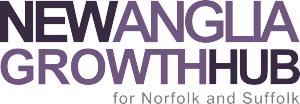 New_Anglia_GROWTH_HUB_
