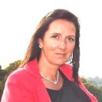 Profile picture of Kellie Bradburn-Sims