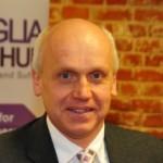 Profile picture of William Millar
