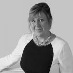 SFEDI's Ruth Lowbridge MBE flies the flag for SME support in prestigious Advisory Board meeting