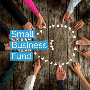 Business Basics Fund