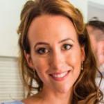 Profile picture of Tatei Montejo