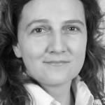Profile picture of Francesca Granelli