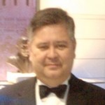 Profile picture of Michael Locke