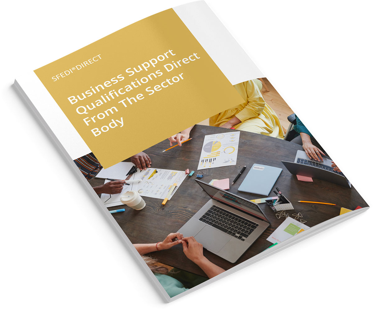 business_support_brochure